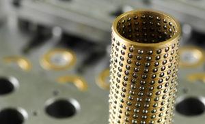 Werkzeug AS Metal