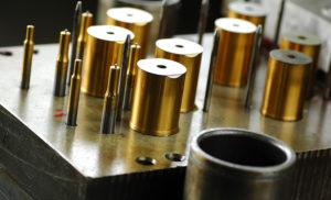 Werkzeugbau AS Metal