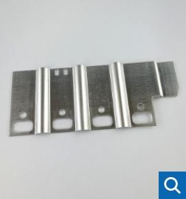 zellverbinder automotive e-mobilität