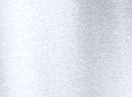 Asmetall Werkstoffe Aluminium