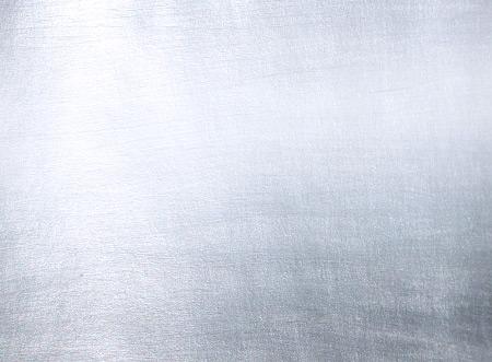Asmetall Werkstoffe Stahl